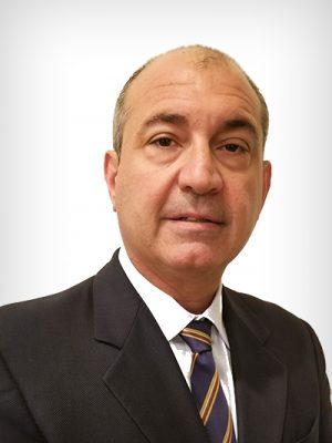 Danny-Mancini2-300x400.jpg