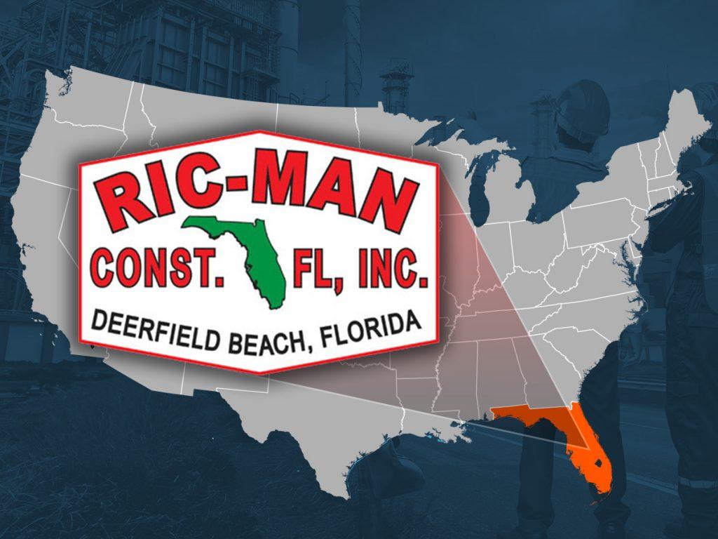 ricman-fl-map2-1024x768.jpg
